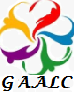 Contact GAALC Global Academy of Arts,Languages Culture Delhi India